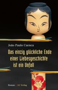 glueckliches_ende